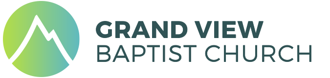 Grand View Baptist Church | Beavercreek, OR