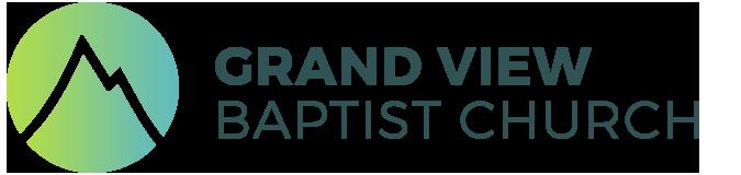 Grand View Baptist Church | Beavercreek, OR